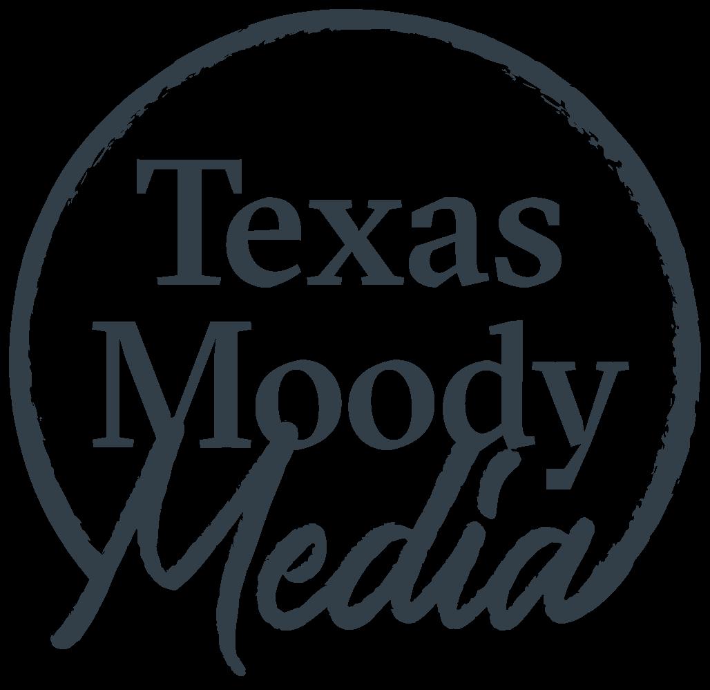 Texas Moody Media