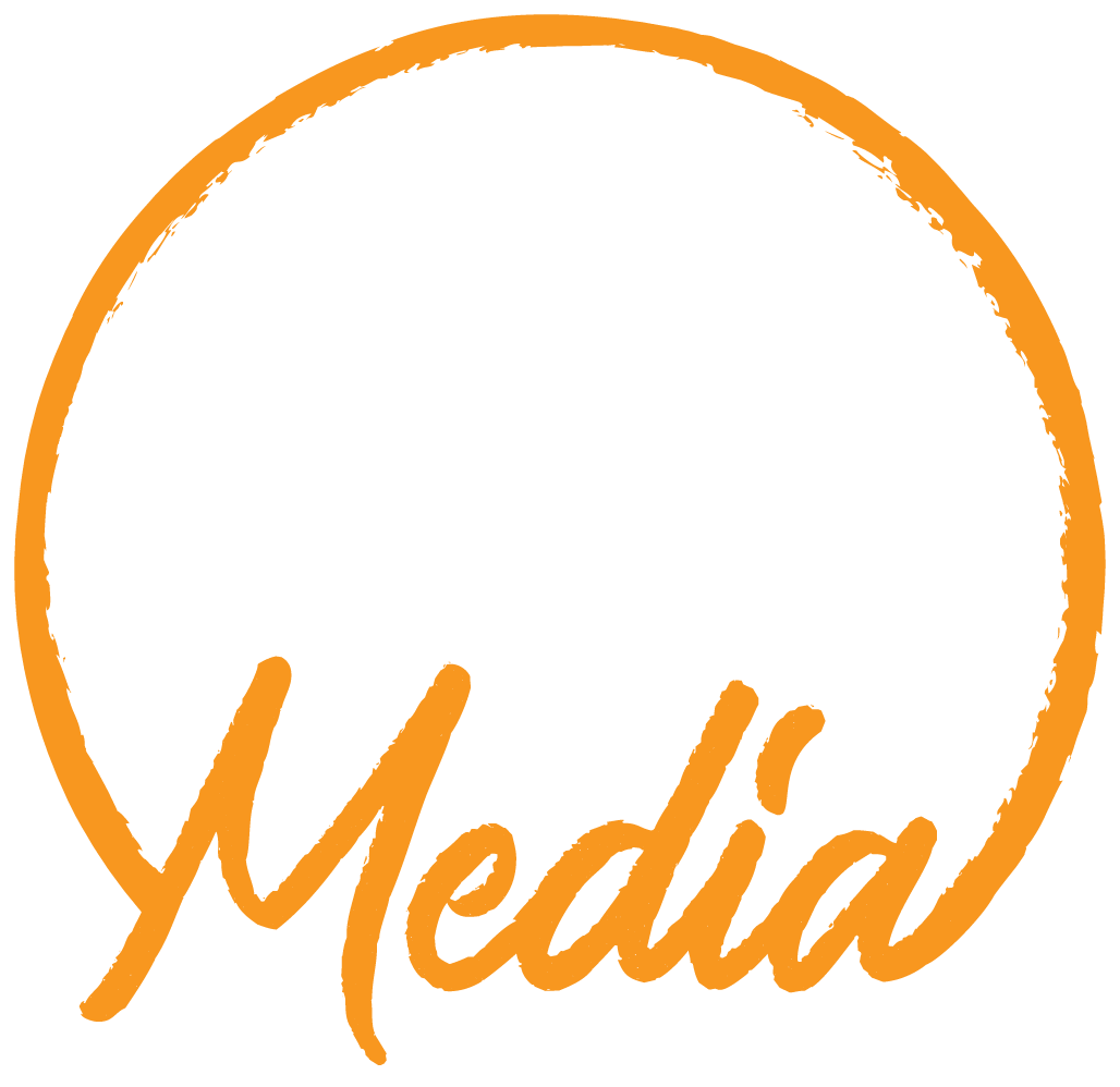 Texas Moody Media Logo