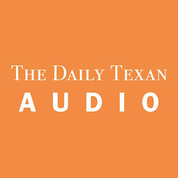 Daily Texan: Spring 2020