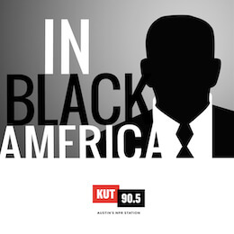 KUT: In Black America