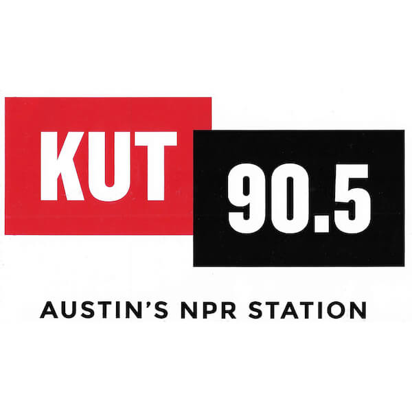 KUT, Austin's NPR Station