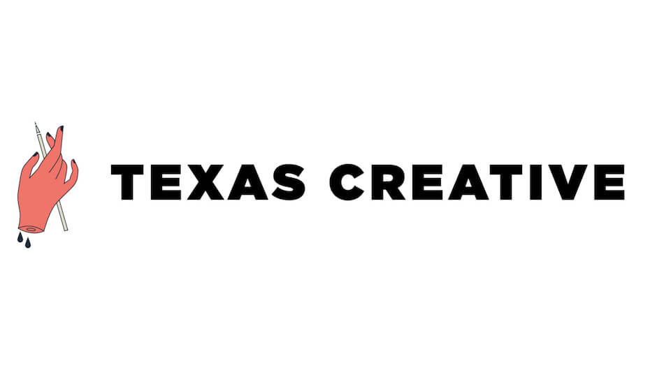 Texas Creative Portfolio