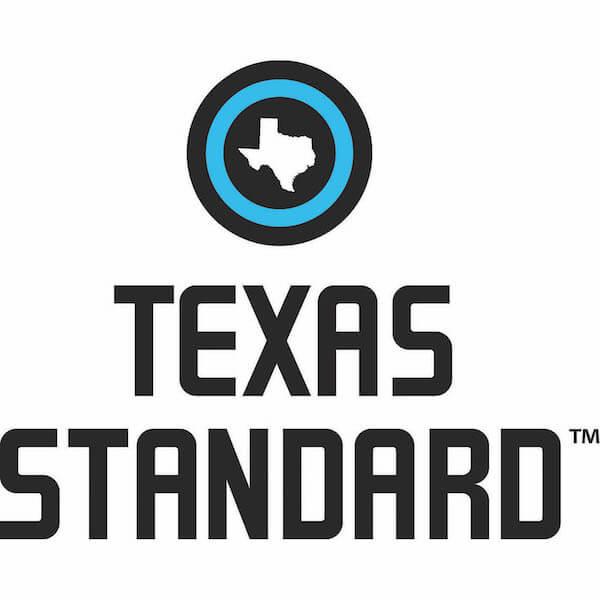 Texan Standard